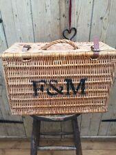 Fortnum & Mason Decorative Baskets