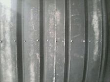 11l 15 I 1 Rib Implement Wagon Disc 12 Ply Tubeless Front Farm Tractor Tires