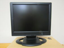 PLCD15V 1024 X 768  @ 60HZ LCD COLOR MONITOR