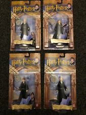 Harry Potter and the Philosophers Stone - Gryffindor Slytherin Job Lot