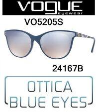 Occhiali da Sole VOGUE EYEWEAR VO 5205 S 24167B Sunglasses Sonnenbrille Gafas