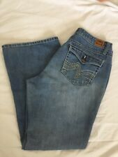 520740d839d Juniors Jeans Women's LEI 11 Bottoms Size (Women's) for sale | eBay