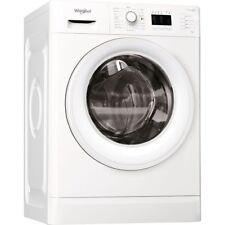 Whirlpool FWL71253W 7kg Freestanding Washing Machine - 2 Year Guarantee - NEW