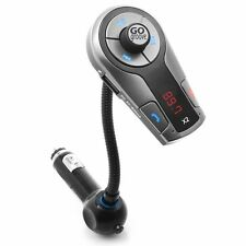 MP3 Player FM Transmitters