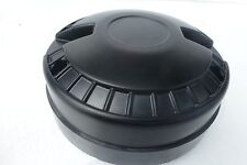 """Replacement Driver For RCF-N450, 50 Watts 1"""" Bolt-On 44.4 Voice Coil"""