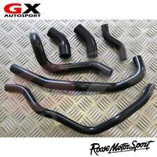 RMS148C Roose Motorsport Yamaha V Max Coolant Hose Kit