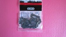 """Brand new chain for kasei long pole chainsaw 10"""""""