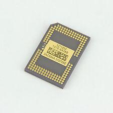 Projector DMD Chip 1076-6038B 1076-6039B 1076-6138B 1076-6139B 1076-6338B 6439B