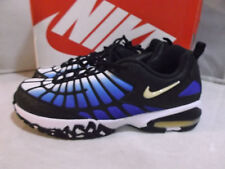 819857 400 AUTHENTIC NEW  NIKE AIR  MAX 120   MENS ATHLETIC  SHOES SIZE 13 BLUE
