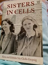 More details for irish republican sisters in cells ultra rare 1987 book ira sinn fein