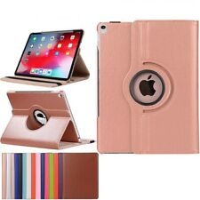 """360° Rotating Smart Stand Case Cover for iPad Pro 2018 11"""""""