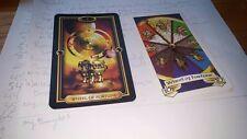 Cheap Online Tarot Reading!