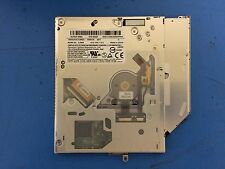 "Macbook Pro 15"" A1286 2009 2010 2011 2012 8x Optical Superdrive DVDRW 30dayWTY"