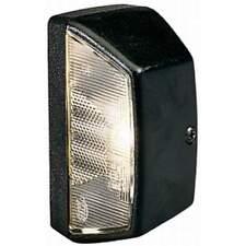 Kennzeichen Beleuchtung Kennzeichenleuchte HELLA (2KA 003 389-061)