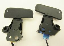 New OEM 2014 Mazda 3 Paddle Shifters Steering Wheel Controls