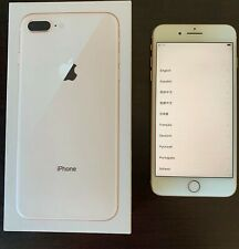 Apple iPhone 8 Plus 64Gb Rose Gold 4G Lte Verizon