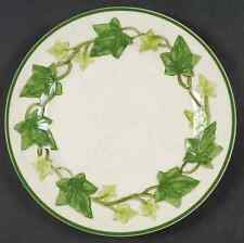 Franciscan IVY (MADE IN USA) Luncheon Plate 138232