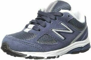 New Balance Kids' Boys Youth 888 V2 Lace-up Running Shoe Sneakers