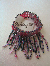 Bracelet 80's