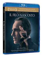 Il Filo Nascosto (Blu-Ray) UNIVERSAL PICTURES