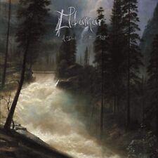 Eldamar - A Dark Forgotten Past CD 2017 atmospheric black metal