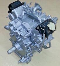 Kawasaki Mule Engine Motor V-Twin liquid cooled reman 2510, 3000, 3010 Exchange