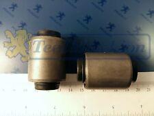 2 Articulations Elastiques Bras AR Triangle AV Peugeot 504 cc ->M1975 504 sauf c