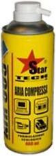 Aria Compressa Air 505 Spray