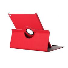 Funda Smart Cover Soporte PU Microfibra para iPad mini 1 mini 2 mini 3