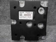 Original Audi NGTV DVB TV Tuner 4G0919129A Digital MMI 3G A5 A6 4G A7 A8 Q3 Q7
