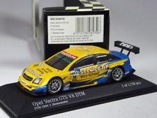 Minichamps 400044416 Opel Vectra B GTS V8 DTM 2004 Bleekemolen #16  1:43 in OVP