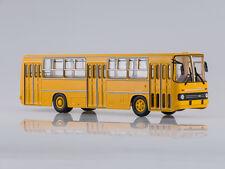 1:43 Soviet Bus Ikarus 260 1972 Warschauer Pakt Soviet UdSSR DDR Hungary NEU*OVP