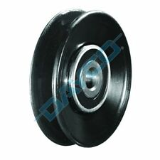 DAYCO A/C BELT Idler Pulley FOR Ford Courier 02.1999-11.2002 2.6L PE G6