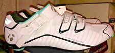 Bontrager RL Road Womens Cycling Shoe - Size 38 / US 7 White 408685