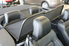 Wind Deflector 2015- Ford Mustang VI - 1A Quality Made in Europe!
