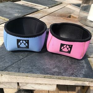 SALE PRICE £4.99 Was £8.99 Available In Pink Or Blue