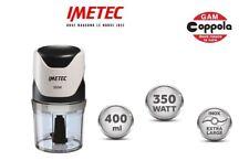 Ricambio lama tritatutto Imetec 7304 type N4801 tritatutto CH500 df2020