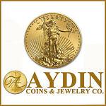 Aydin Coins
