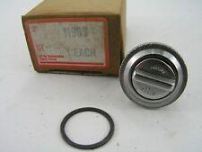 "Thorsen 3/8"" Ratchet Replacement Kit 11989"