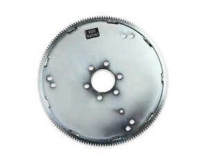 Hays 40-515 Steel SFI Certified Flexplate