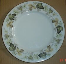 Royal Doulton LARCHMONT Dinner Plate TC1019