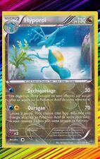 Hyporoi Reverse - XY5:Primo Choc - 107/160 - Carte Pokemon Neuve Française