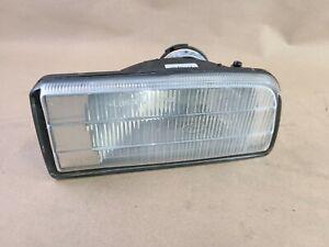 ZKW Genuine OEM BMW E36 Passenger Right Fog Light 1992 - 1998 325i 328i 318i M3