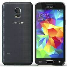 Brand New Samsung Galaxy S5 Mini Unlocked 16GB Smartphone - 4G LTE Wifi GPS