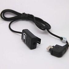 3.5mm Stereo Headset Earphones socket+mic for LG KC560 KC780 KC910 Renoir KE800