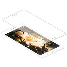 2pcs Tempered Glass Screen Protector For Samsung Galaxy Tab E 8.0 T377 T375