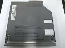 Dell C3284-A00 Laptop CD/DVD RW Optical Drive Module
