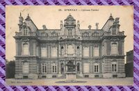 CPA 51 - EPERNAY - chateau perrier