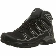 Salomon Men's X Ultra Mid 2 GTX Multifunctional Hiking Shoes