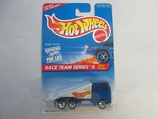1996 Hot Wheels Race Team Series II Ramp Truck 1 of 4 (1)